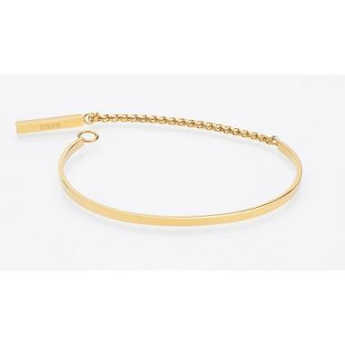 Náramek STORM Liz Bracelet Gold 9980839/GD