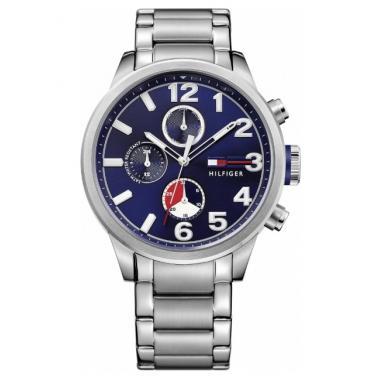 Pánské hodinky TOMMY HILFIGER 1791242