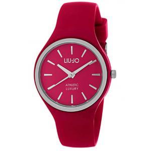 Dámské hodinky LIU.JO Sprint TLJ1142