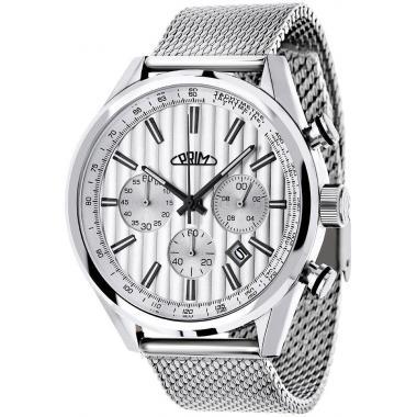 Pánské hodinky PRIM Master W01P.13025.CH