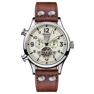 Pánské hodinky INGERSOLL The Armstrong Automatic I02101