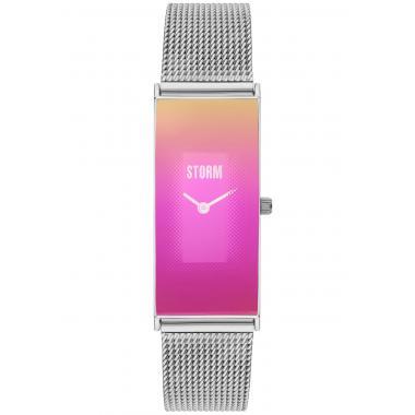 Dámské hodinky STORM Elsa Lazer Purple 47396/LP