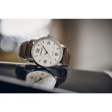 Pánské hodinky WENGER Automatic 01.1746.101