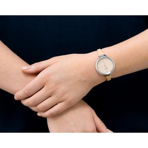 Dámské hodinky CALVIN KLEIN Lively K4U236XE