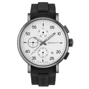 Pánské hodinky GANT Wantage GT037003