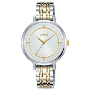 Dámské hodinky LORUS RG289NX9