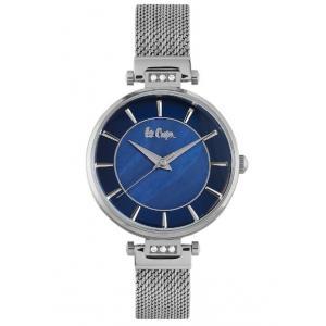 Dámské hodinky LEE COOPER LC06507.390