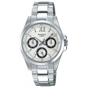 3D náhled. Dámské hodinky SHEEN SHE-3512D-7A 666ff959b9a