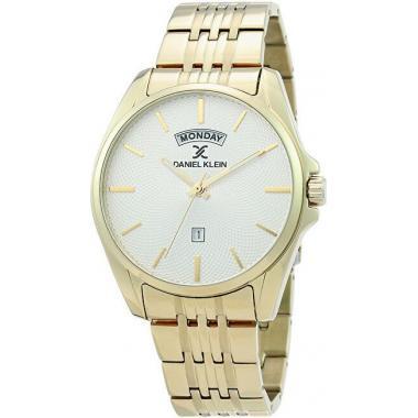 Pánské hodinky DANIEL KLEIN Premium DK12337-6