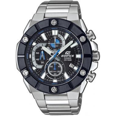 Pánské hodinky CASIO Edifice EFR-569DB-1AVUEF