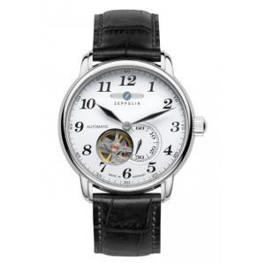Pánské hodinky ZEPPELIN Automatic 7666-1