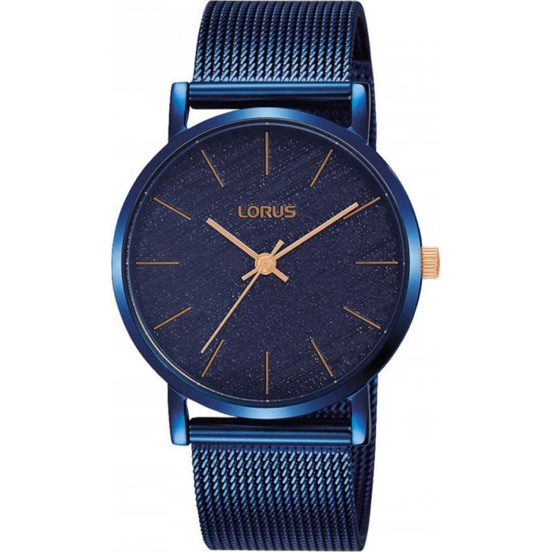 Dámské hodinky LORUS RG213QX9
