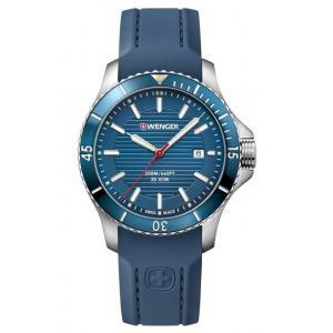 Pánské hodinky WENGER Sea Force 01.0641.124