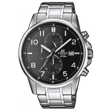 Pánské hodinky CASIO Edifice EFR-505D-1AVEF