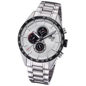 Pánské hodinky LOTUS Chrono L18369/1