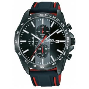 Pánské hodinky LORUS Chronograph RM387EX9