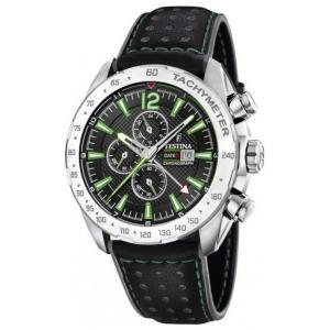 Pánské hodinky FESTINA Chrono Sport 20440/3