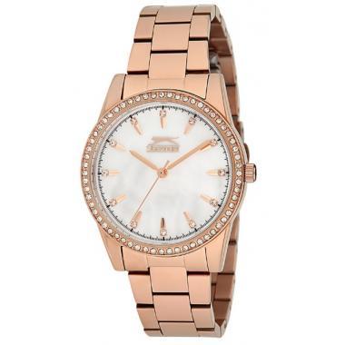 Dámske hodinky SLAZENGER SL.09.6077.3.01