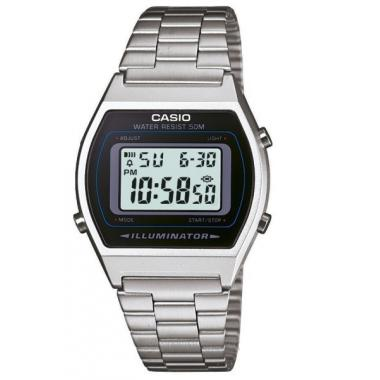 Pánské hodinky CASIO Collection B-640WD-1A