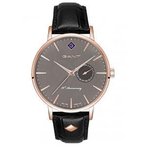 Pánské hodinky GANT Park Hill III - Anniversary Edition 70th G105011
