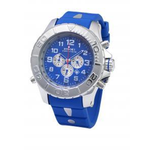 Pánské hodinky KYBOE KYM.55-003