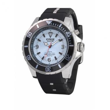 Unisex hodinky KYBOE KY.48-009