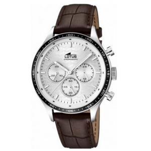 Pánské hodinky LOTUS Chrono L15964/1