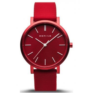 Dámské hodinky BERING True Aurora 16934-599