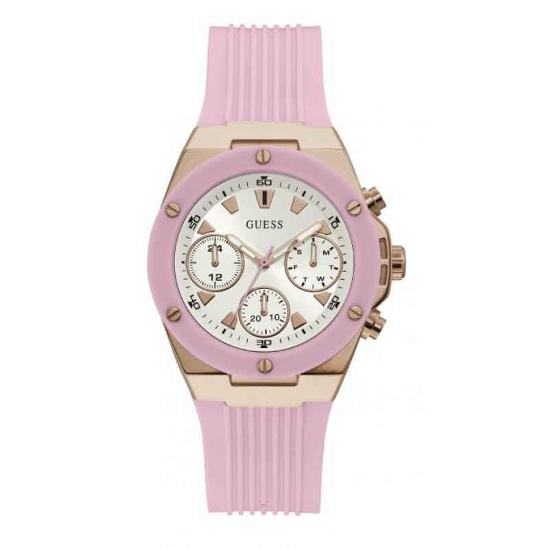 Dámské hodinky GUESS Athena GW0030L4
