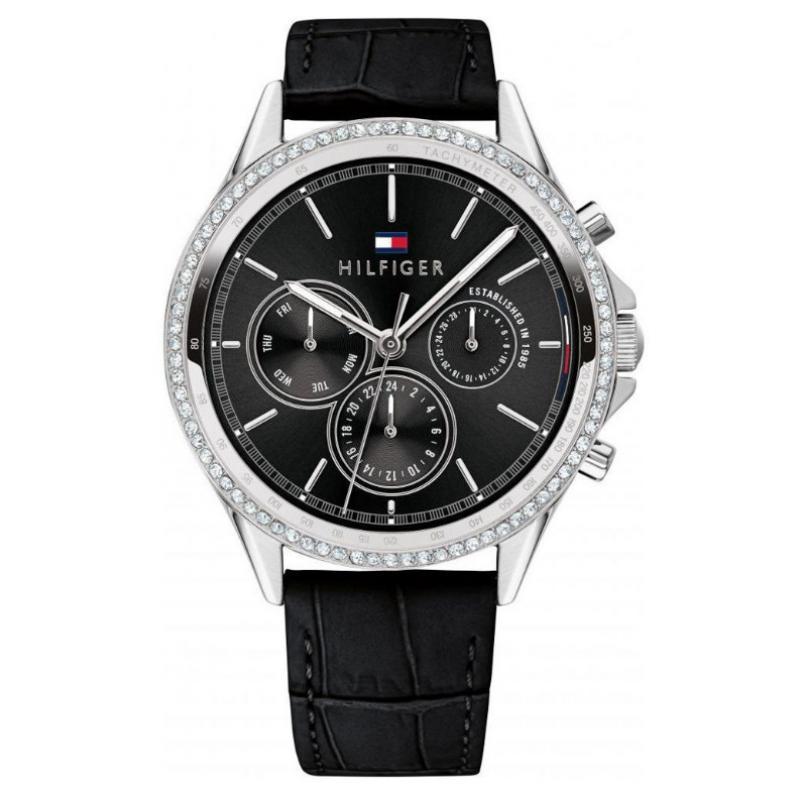 Dámské hodinky TOMMY HILFIGER 1781981
