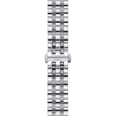 Pánské hodinky TISSOT Carson Premium T122.410.11.033.00
