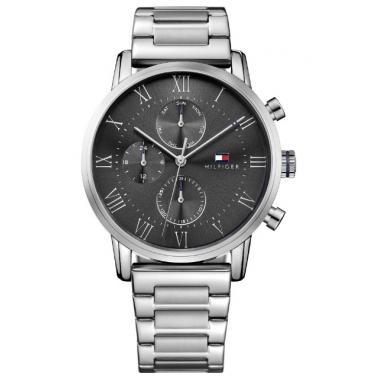 Pánské hodinky TOMMY HILFIGER 1791397