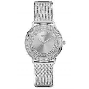 Dámské hodinky GUESS Willow W0836L2