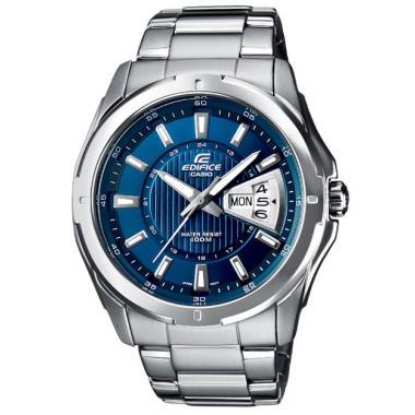 ae8799378b1 3D náhled. Pánské hodinky CASIO Edifice EF-129D-2A