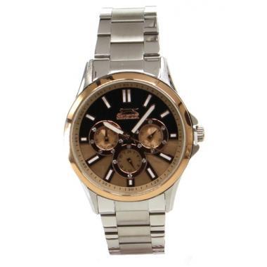 Dámské hodinky SLAZENGER SL.09.6038.4.03