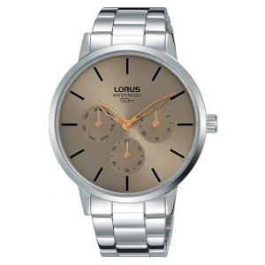 Dámské hodinky LORUS RP613DX9