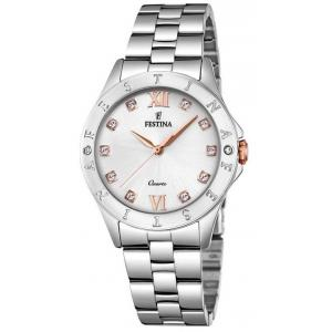 Dámské hodinky FESTINA Boyfriend Collection 16925/A