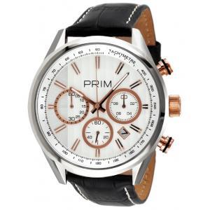 3D náhled. Pánské hodinky PRIM Master W01P.13025.C a5784df9ef2