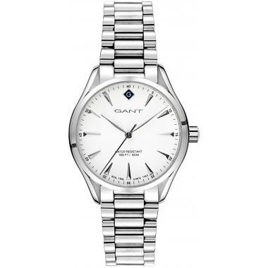 Dámské hodinky GANT Sharon G129001