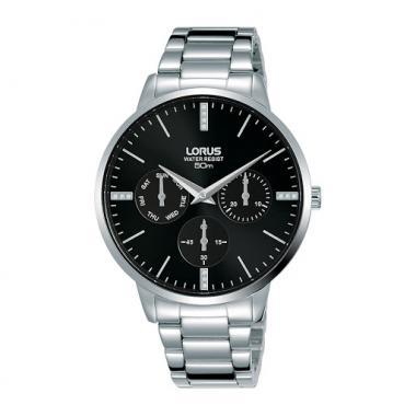 Dámské hodinky LORUS RP623DX9