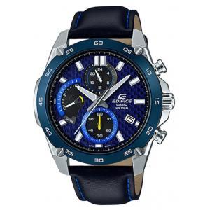 Pánské hodinky CASIO Edifice EFR-557BL-2A