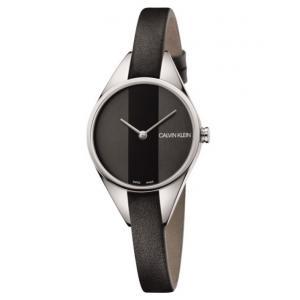 Dámské hodinky CALVIN KLEIN Rebel K8P231C1