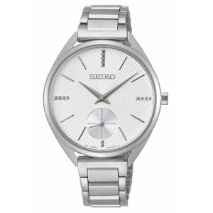 Dámské hodinky SEIKO SRKZ53P1
