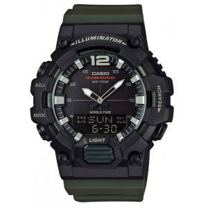 Pánské hodinky CASIO Collection HDC-700-3A