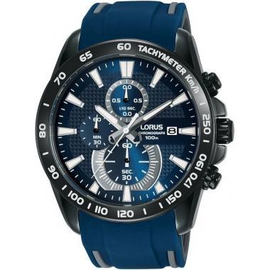 Pánské hodinky LORUS RM391DX9