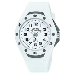 Dětské hodinky LORUS R2367LX9