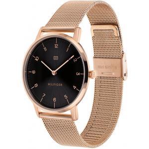 Pánské hodinky TOMMY HILFIGER 1791586