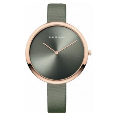 Dámské hodinky BERING Classic 12240-667
