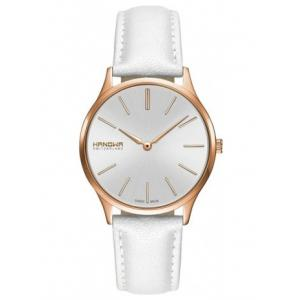 Dámské hodinky HANOWA Pure 6060.09.001