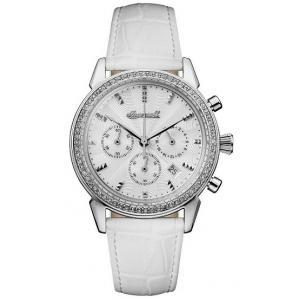 Dámské hodinky INGERSOLL The Gem I03901